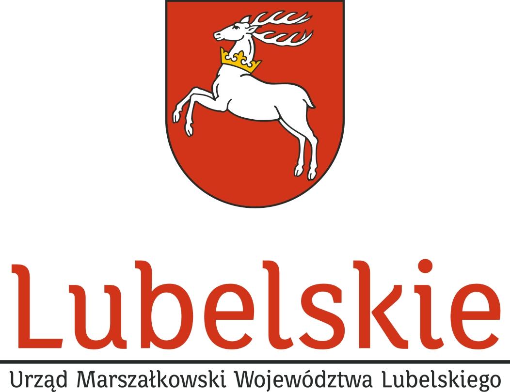 Urząd Marszałkowski w Lublinie