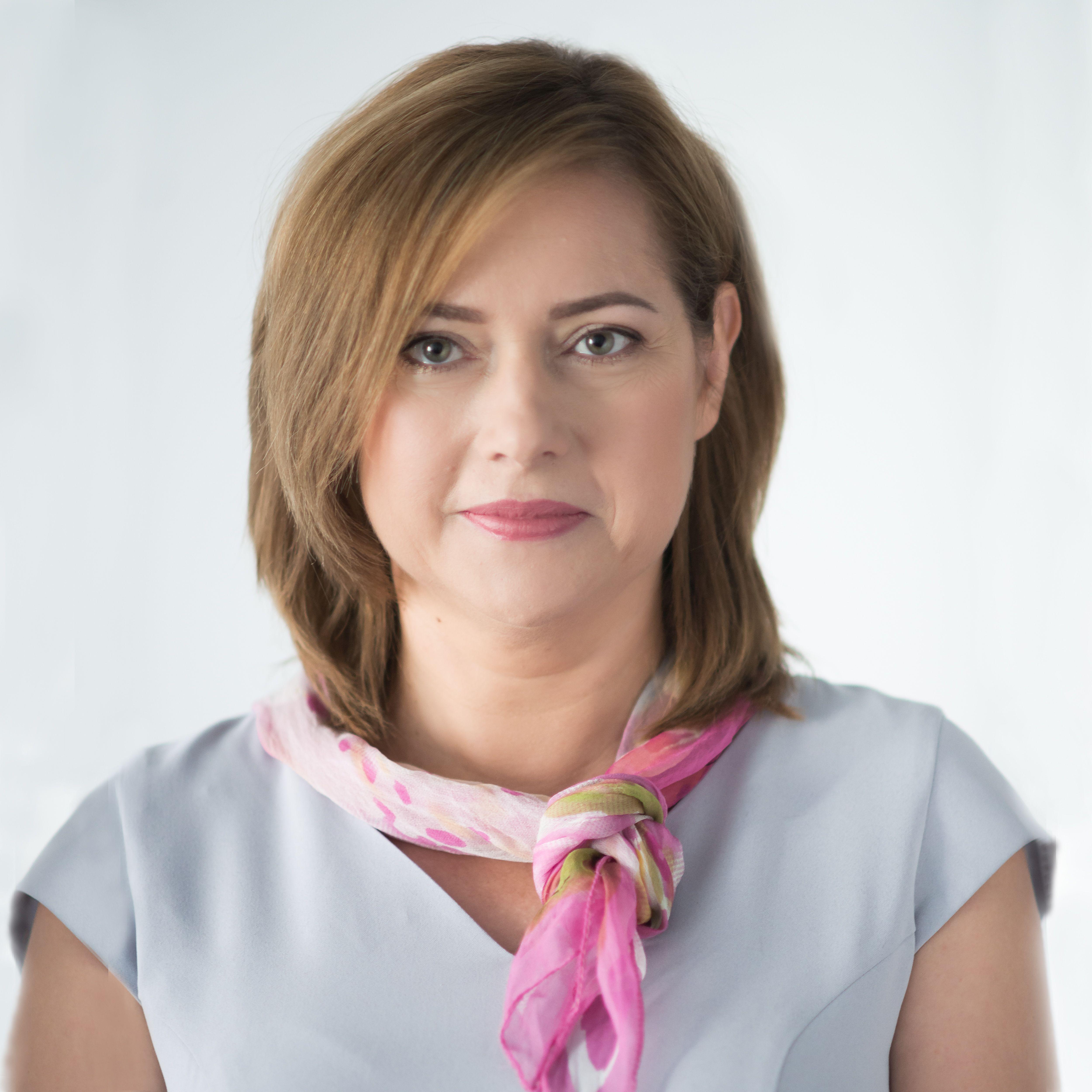 Sylwia Panek